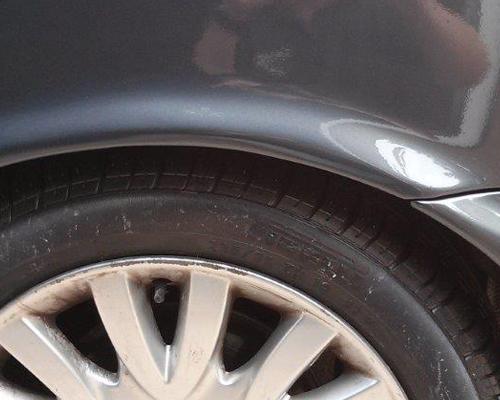 Car-Body-Repair-Broxbourne-After